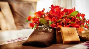 Les coffrets cadeaux Séjour ou bien-être de l'Iloha