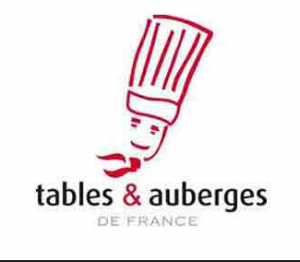 logo-tables-france