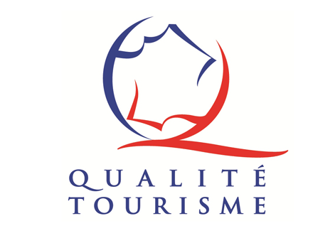 logo-tourisme-france