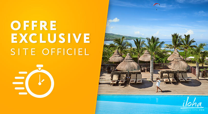 offre exclusive site officiel