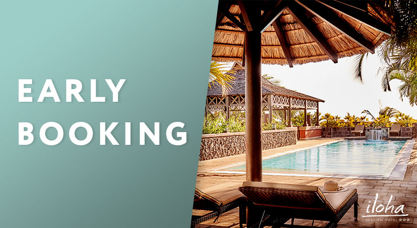 iloha-Offre-early-booking